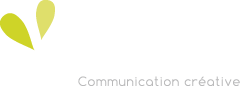 logo pictine